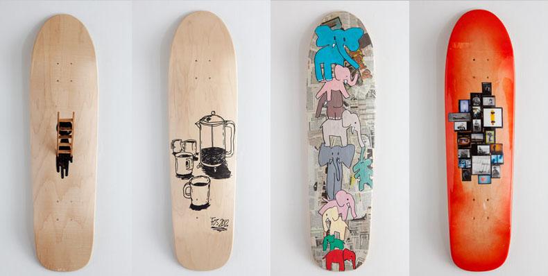 skate art - Google Search | 2304 Poster | Pinterest | Skate art ...