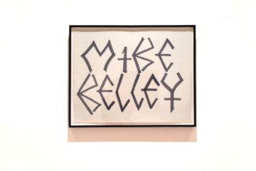 ARTIST PROFILE: JOHN SAUVE IS THE MAN IN THE CITY